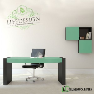 LifeDesign | Mint